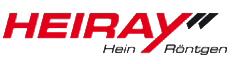 Heiray – Ihre Fachfirma für Röntgenprodukte für die Tiermedizin